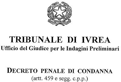 tribunale_ivrea_decreto_condanna.png