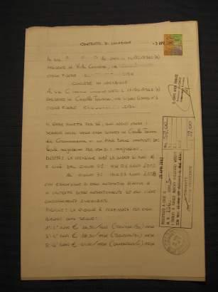 Contratto_registrato